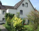 Das_Haus