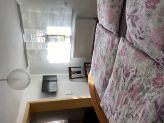 Schlafzimmer_2Fernseher